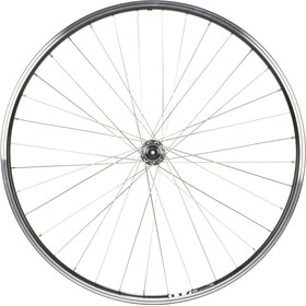 Mavic XM 117 Front Wheel 26x1.75 Deore LX silver